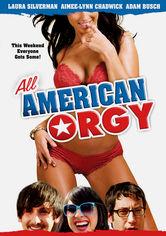 Se All American Orgy på Netflix