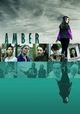Se Amber på Netflix