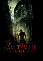 Se The Amityville Horror på Netflix