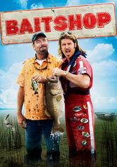 Se Bait Shop på Netflix