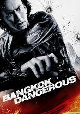 Se Bangkok Dangerous på Netflix