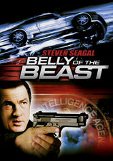 Se Belly of the Beast på Netflix