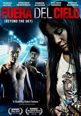 Se Beyond the Sky på Netflix