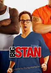 Se Big Stan på Netflix