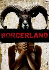Se Borderland på Netflix