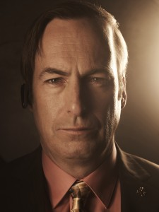 breaking bad better call saul netflix