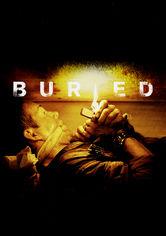 Se Buried på Netflix