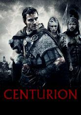 Se Centurion på Netflix