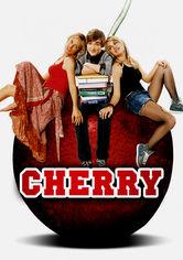 Se Cherry på Netflix