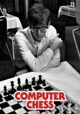 Se Computer Chess på Netflix