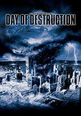 Se Category 6: Day of Destruction på Netflix