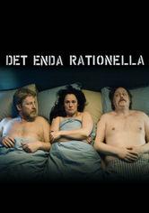 Se Det Enda Rationella på Netflix