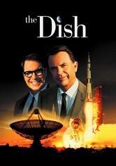 Se The Dish på Netflix
