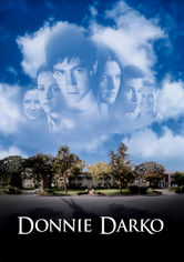 Se Donnie Darko på Netflix