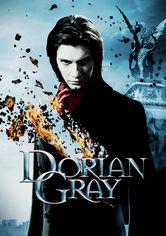 Se Dorian Gray på Netflix