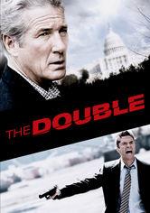 Se The Double på Netflix