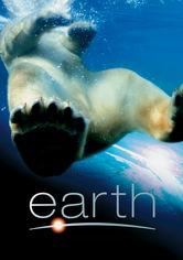 Se Earth på Netflix