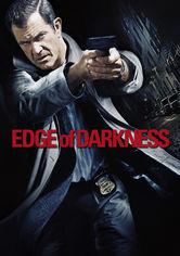 Se Edge of Darkness på Netflix