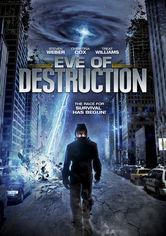 Se Eve of Destruction på Netflix