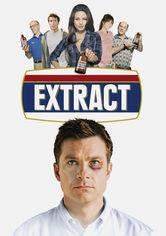 Se Extract på Netflix