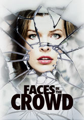 Se Faces in the Crowd på Netflix