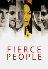 Se Fierce People på Netflix