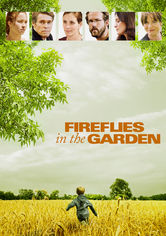 Se Fireflies in the Garden på Netflix