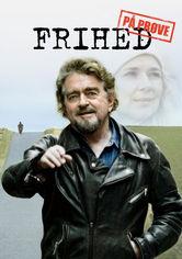 Se Frihed På Prøve på Netflix