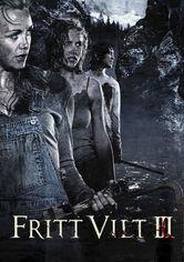 Se Fritt vilt III på Netflix