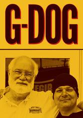 Se G-Dog på Netflix