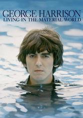 Se George Harrison: Living in the Material World på Netflix