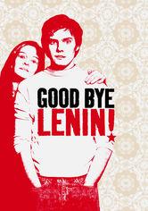Se Good Bye, Lenin! på Netflix