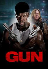 Se Gun på Netflix