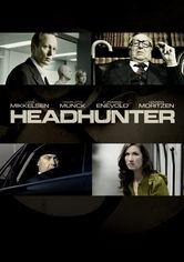 Se Headhunter på Netflix