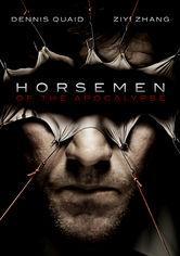 Se Horsemen of the Apocalypse på Netflix