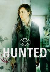 Se Hunted på Netflix