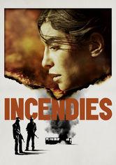 Se Incendies på Netflix