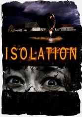 Se Isolation på Netflix