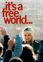 Se It's a Free World … på Netflix