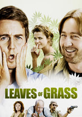 Se Leaves of Grass på Netflix