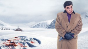 lilyhammer-season-3-netflix-confirmed