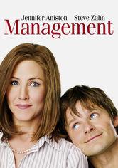 Se Management på Netflix
