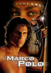 Se The Adventures of Marco Polo på Netflix