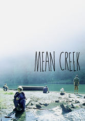 Se Mean Creek på Netflix