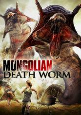 Se Mongolian Death Worm på Netflix
