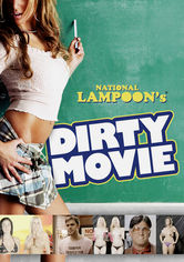Se National Lampoon's Dirty Movie på Netflix