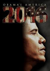 Se 2016: Obama's America på Netflix