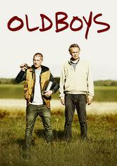 Se Oldboys på Netflix