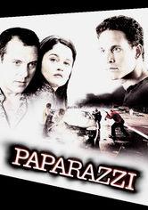 Se Paparazzi på Netflix