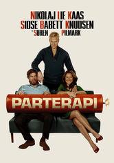 Se Parterapi på Netflix